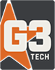 G3Tech Saskatoon